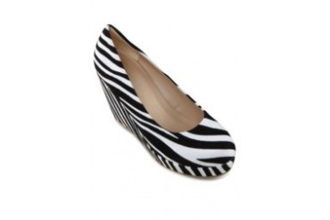 DESHY Printed Wedges