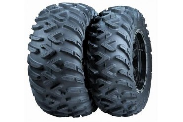 ITP ITP Terracross R/T XD Tire  560420 ITP Terracross R/T XD ATV Tires