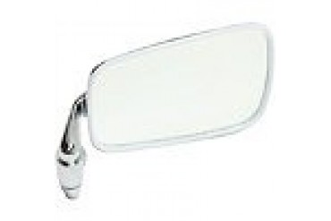 1968-1974 Volkswagen Beetle Mirror West Coast Metric Volkswagen Mirror 104R