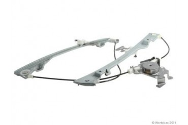 2004-2006 Infiniti G35 Window Regulator OES Genuine Infiniti Window Regulator W0133-1885199 04 05 06