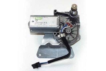 Crown Automotive Replacement Front Wiper Motor  56005181 Windshield Wiper Motor