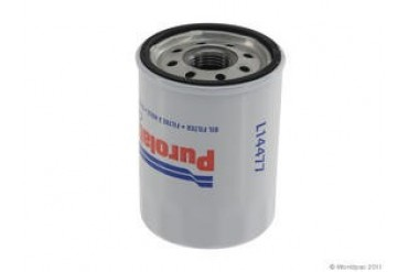 2006-2007 Toyota RAV4 Oil Filter Purolator Toyota Oil Filter W0133-1917781 06 07