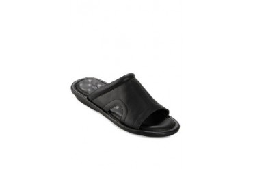 Gino Mariani Edgar Sandals