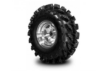 Super Swamper Tires Super Swamper Swamp Lite Tire SWL-67 Super Swamper Swamp Lite ATV Tires