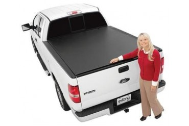 Extang Revolution Soft Roll Up Tonneau Cover 54650 Tonneau Cover