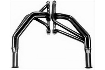 Hedman Painted Hedders Exhaust Header 79220 Exhaust Headers
