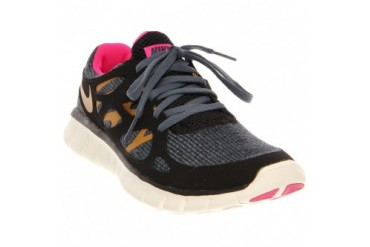 newest collection d0644 82266 Nike WMNS NIKE FREE RUN 2 EXT BLACK - Price Comparison