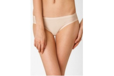 Viena Fair Pure Basic Micro Panty