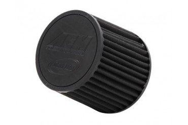 AEM DryFlow Air Filter 3.25inch X 5inch Universal