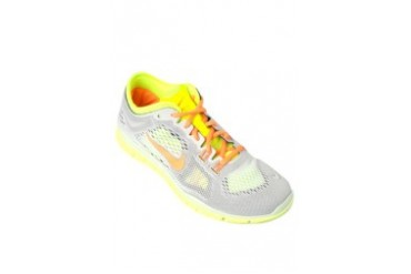 Free 5.0 TR Fit 4 Women's Training Shoes
