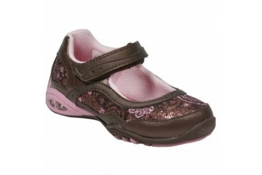 Stride Rite Lanette(Toddler/Youth)
