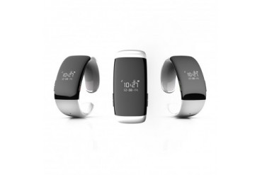 Kronoz Zebracelet2 Smart Watch