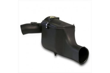 Bully Dog Rapid Flow Cold Air Induction Intake 51105 Air Intake Kits