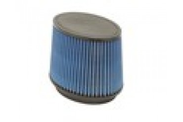 Volant Pro-5 Filter Oval Blue