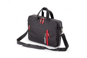 Sabelt BS-220 Laptop Bag