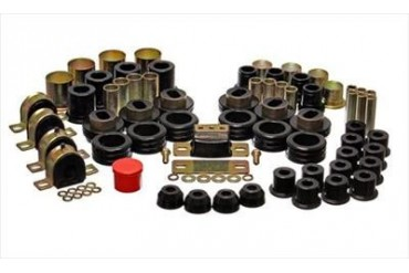 Energy Suspension Hyper-Flex System 3.18108G Master Bushing Kit