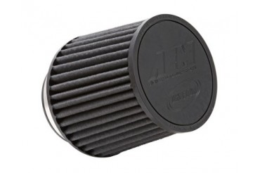 AEM DryFlow Air Filter 3.5inch X 5inch Universal
