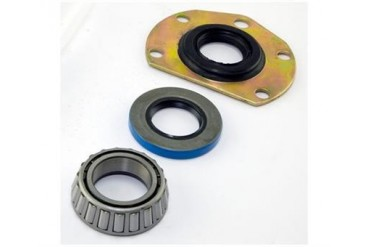 Omix-Ada Model 20 Differential Bearing Kit  16507.28 Differential Bearing Kit