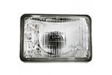 Headlight IPCW  Headlight CWC-7004