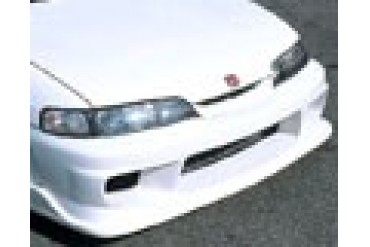 INGS N-Spec Front Bumper FRP Acura Integra 995-1200