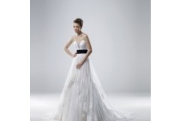 "Modeca ""In Stock"" Wedding Dress - Style Maureen"