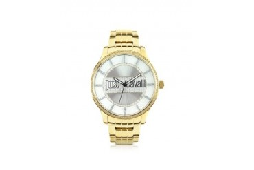 Huge Collection Plated Gold Finish Watch