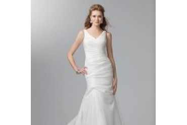 Alfred Angelo Wedding Dresses - Style 2355