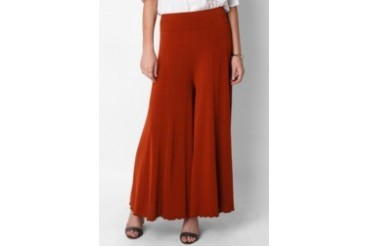Red Lips Special Collection Long Pants Kulot 04