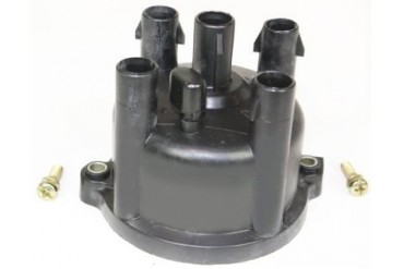 1993-1995 Toyota Pickup Distributor Cap Replacement Toyota Distributor Cap REPT314107 93 94 95