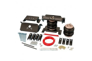 Firestone Ride-Rite Ride-Rite Rear Air Helper Spring Kit 2071 Suspension Load Leveling Kit