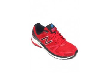 MR670 Running Shoes