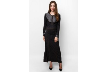 Sanban Spesial Collection Arabella Dress