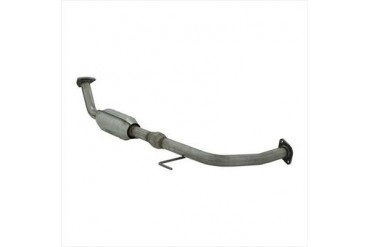 Flowmaster Exhaust Direct Fit Catalytic Converter 2050008 Catalytic Converters