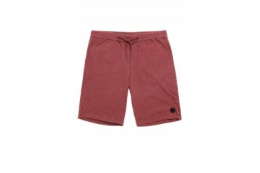 Mens Volcom Shorts - Volcom Smush Shorts