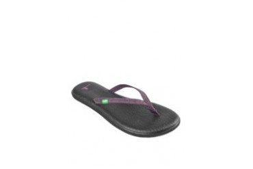 Yoga Spree 2 Thong Sandals