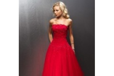 Alyce Prom Dresses - Style 6564
