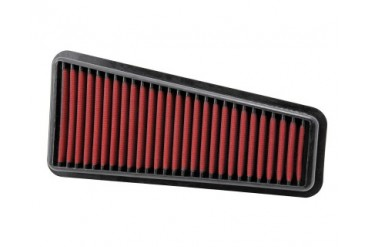 AEM DryFlow Air Filter Toyota 4Runner 02-09