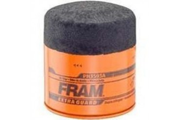 12 Pack Fram Ph-3593A Ph-3593A Fram Oil Filter