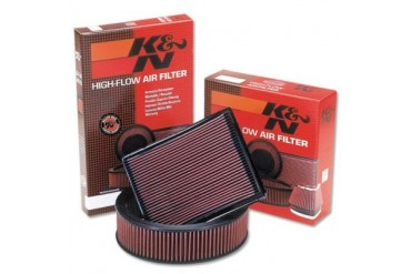 1992-1996 Toyota Camry Air Filter K&N Toyota Air Filter 33-2052 92 93 94 95 96