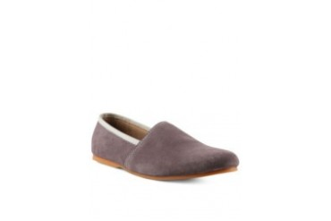 Justine Carson Casual Shoes