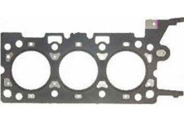 1995-2000 Ford Contour Cylinder Head Gasket Felpro Ford Cylinder Head Gasket 9038PT 95 96 97 98 99 00