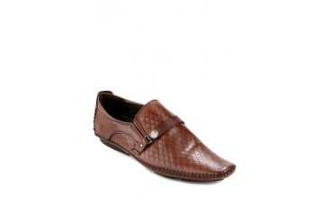 Gino Mariani Neall Casual Shoes