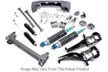 1981-1996 Ford F-150 Suspension Lift Kit Pro Comp Ford Suspension Lift Kit K4085 81 82 83 84 85 86 87 88 89 90 91 92 93 94 95 96