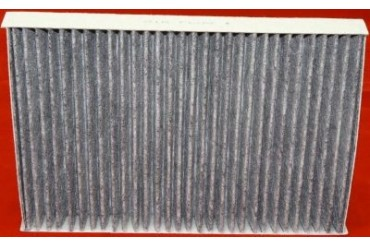 1995-2004 Audi A6 Quattro Cabin Air Filter Replacement Audi Cabin Air Filter REPA420104 95 96 97 98 99 00 01 02 03 04