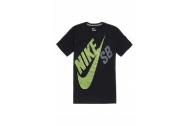 Mens Nike Sb T-Shirts - Nike Sb Exploded T-Shirt