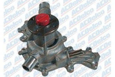 2001-2005 Ford Explorer Water Pump AC Delco Ford Water Pump 252-544 01 02 03 04 05