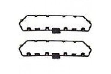 1998-2002 Ford E-350 Econoline Valve Cover Gasket DNJ Ford Valve Cover Gasket VC4200A