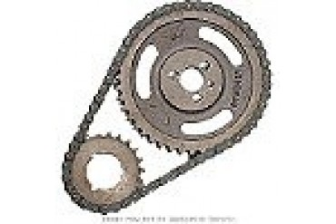 1968-1981 Cadillac Eldorado Timing Chain Kit Cloyes Cadillac Timing Chain Kit C-3034K