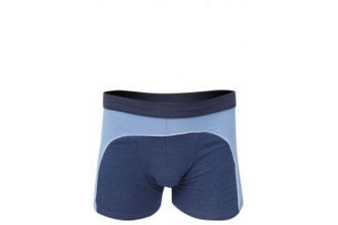 Fusion Boxer Brief