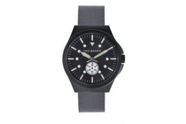 Ted Baker Watch ITE3040 Black